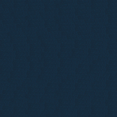 Dark Blue-US #258